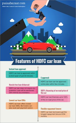 Refinance Car Loan 72 Months Used Car Lease Deals