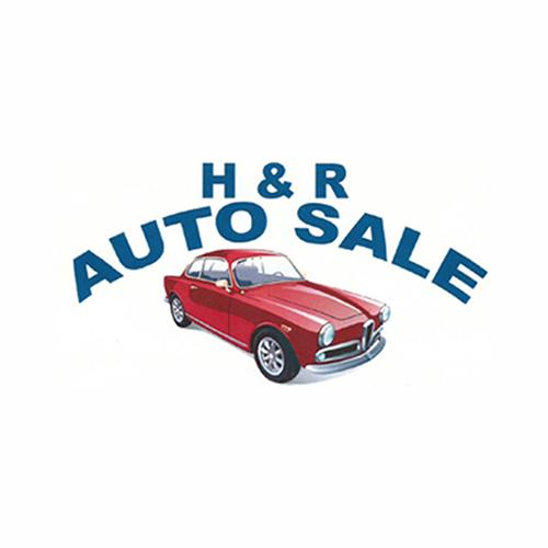 Used Car Rental Kauai