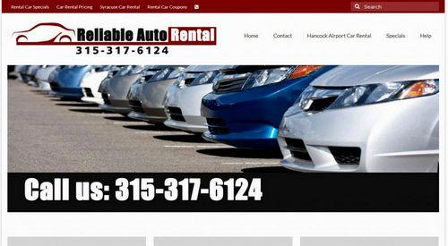 tata nano car for sale in pakistan olx bus – Used car lease